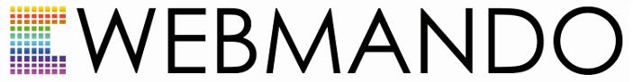 Webmando - Ihre Wordpress & Woocommerce Agentur und Plattform